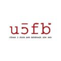 Utara5FB logo