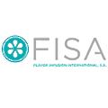 FISA logo