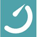 Noon Academy logo