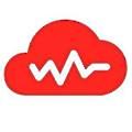 Cardiomatics logo