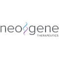 Neogene Therapeutics