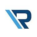Reactive Robotics logo
