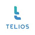 Telios logo