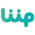 Liip logo