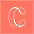 Coupleness logo