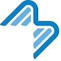 Movendo Technology logo