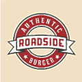 Roadside logo