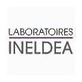 INELDEA Laboratories logo