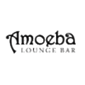 Amoeba logo