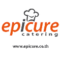 Epicure Catering logo