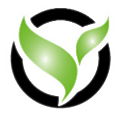Totally Natural Solutions logo