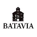 Batavia coffee logo