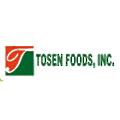 Tosen logo