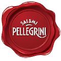 Pellegrini Salumi logo
