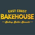 East Coast Bakehouse logo