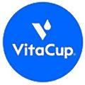 VitaCup