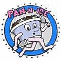 Pan-n-Ice logo