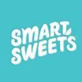 SmartSweets logo