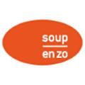 Soup En Zo logo