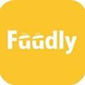 Fuudly logo