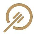 Foodstandard logo