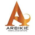 Arbikie logo