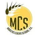 Moagens Cereais Setubal logo