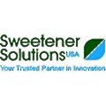 Sweetener Solutions logo