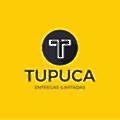 Tupuca logo