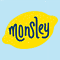 Monsley logo