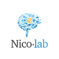 Nico.lab logo