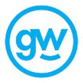 Goodwiller logo