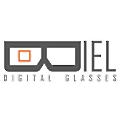 Biel Glasses logo