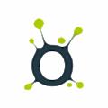 FluoGuide logo