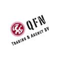 QFN Trading & Agency logo