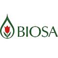 Biosa logo