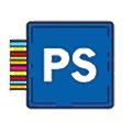PS in foodservice logo