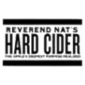 Reverend Nat's logo