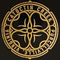 Catoctin Creek logo