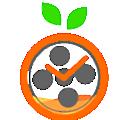 Around The Clock Craft Services logo