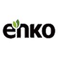 Enko Chem logo