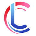 Create & Learn logo
