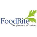 FoodRite logo