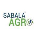 Sabala Agro logo