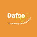 Dafco logo