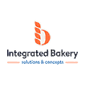 Integrated Bakery