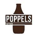 Poppels Bryggeri logo