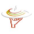 De Keuken van Limburg logo