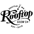 Rooftop Brewing logo