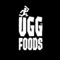 Ugg Foods logo